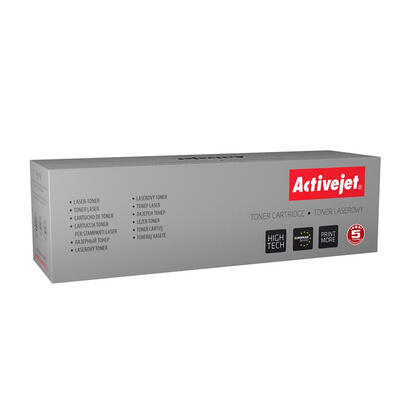 activejet-atx-3119n-replacement-xerox-013r00625-supreme-3-000-pages-black
