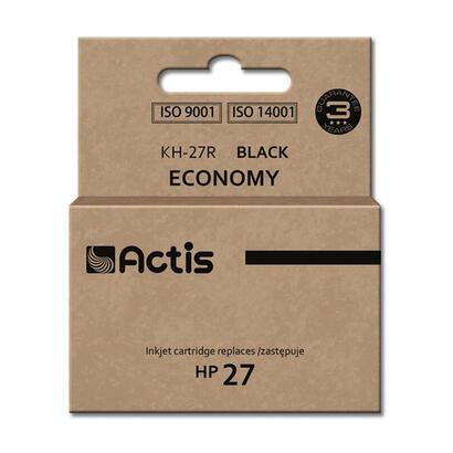 actis-kh-27r-cartucho-de-tinta-compatible-negro-1-piezas