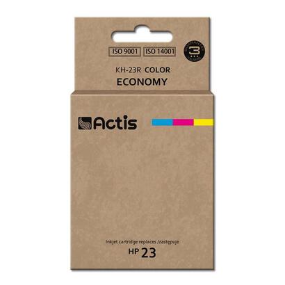 actis-kh-23r-cartucho-de-tinta-compatible-cian-magenta-amarillo-1-piezas