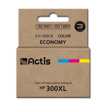 actis-kh-300cr-cartucho-de-tinta-compatible-cian-magenta-amarillo-1-piezas