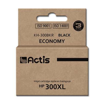 actis-kh-300bkr-cartucho-de-tinta-compatible-negro-1-piezas
