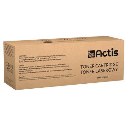 actis-to-4131x-cartucho-de-toner-compatible-negro-1-piezas