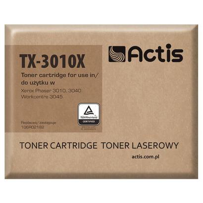 actis-tx-3010x-cartucho-de-toner-compatible-negro-1-piezas