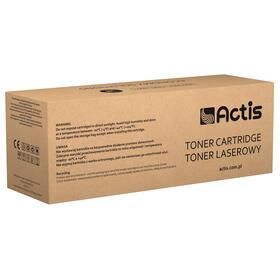 actis-tx-6280bx-cartucho-de-toner-compatible-negro-1-piezas