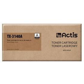 actis-tx-3140a-cartucho-de-toner-compatible-negro-1-piezas