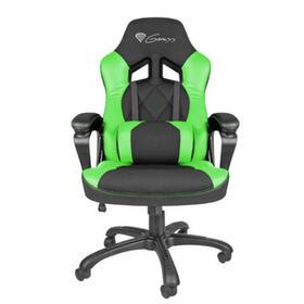 sillon-juego-natec-genesis-nitro-330-nfg-0906-color-verde