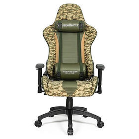 silla-gaming-warrior-chairs-fields-of-battle-desert-camouflage-5903293761137-multicolour