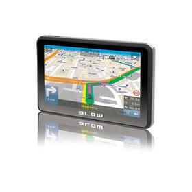 blow-78-215-navegador-178-cm-7-pantalla-tactil-tft-fijo-negro