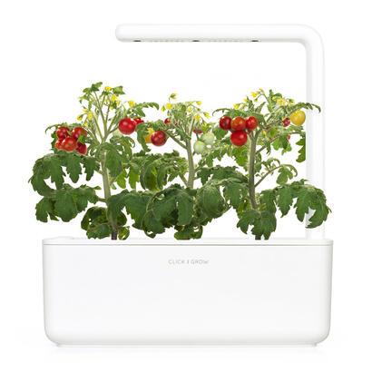 click-grow-the-smart-garden-3-huerto-blanco