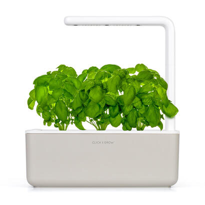 click-grow-the-smart-garden-3-jardin-de-su-casa-beige