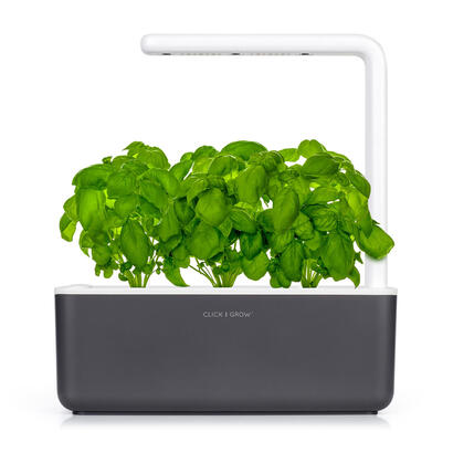 click-grow-the-smart-garden-3-jardin-de-la-casa-gris