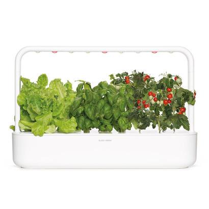 click-grow-smart-garden-9-huerto-blanco