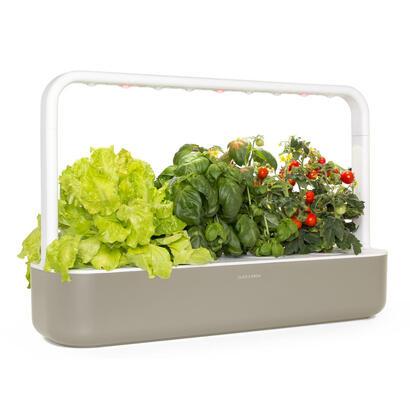 click-grow-smart-garden-9-jardin-de-su-casa-beige