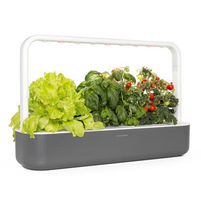 click-grow-smart-garden-9-jardin-de-su-casa-gris