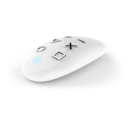 llavero-controlador-de-escenas-fibaro-fgkf-601-zw5-z-wave-color-blanco