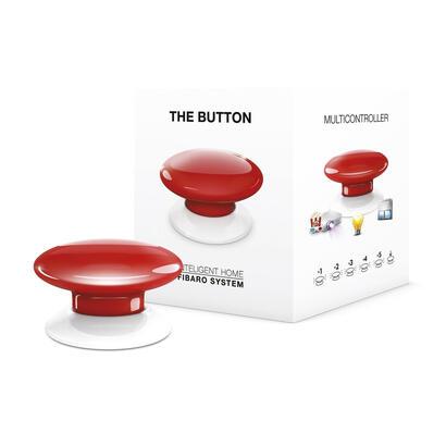 fibaro-the-button-boton-de-alarma-de-panico-inalambrico