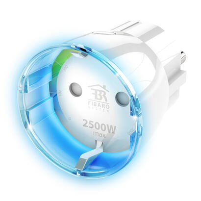 enchufe-inteligente-inalambrico-fibaro-z-wave-fgwpf-102