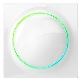 fibaro-walli-interruptor-electrico-interruptor-con-palanca-de-rodillo-blanco