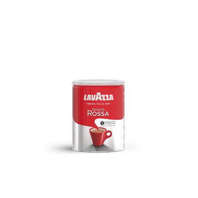 lavazza-qualita-rossa-250g-americano