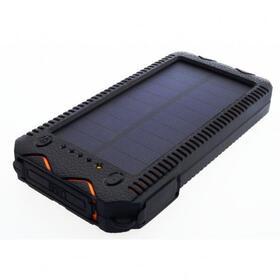 powerneed-s12000y-placa-solar-1-w-silicio-monocristalino