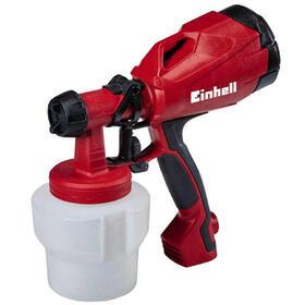 einhell-pulverizador-de-pintura-electrico-tc-sy-500-p-500-w-4260010