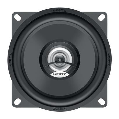 altavoces-coche-hertz-dcx1003-20-30-w-100-mm
