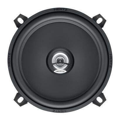 altavoces-coche-hertz-dcx1303-20-40-w-130-mm
