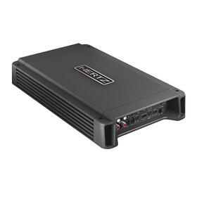 amplificador-de-coche-hertz-hcp-4-4x95w-