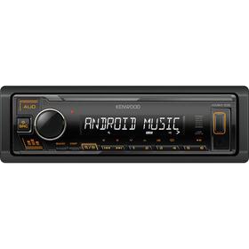 radio-para-coche-kenwood-kmm-105ay-usb-aux