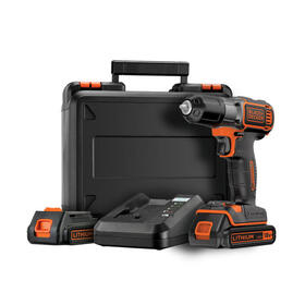 taladro-black-decker-asd18kb