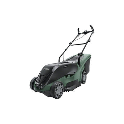 bosch-0-600-8b9-505-cortadora-de-cesped-cortacesped-manual-verde-bateria