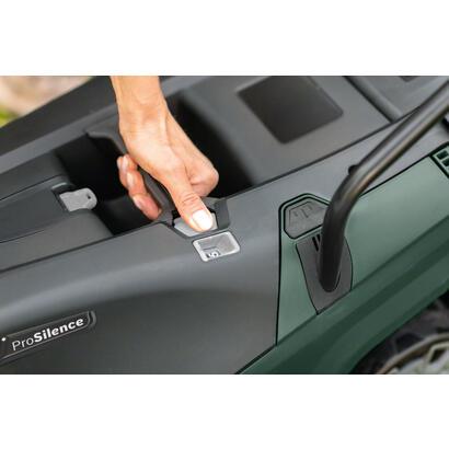 bosch-06008b9501-cortacesped-manual-verde-bateria
