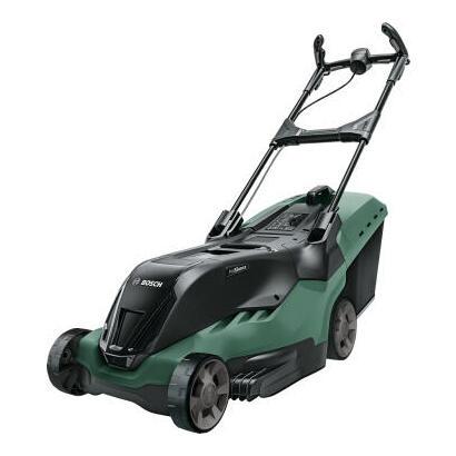 bosch-advancedrotak-36-660-cortacesped-manual-negro-verde-bateria