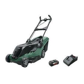 bosch-0-600-8b9-700-cortadora-de-cesped-cortacesped-manual-verde-bateria