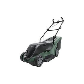 bosch-0-600-8b9-705-cortadora-de-cesped-cortacesped-manual-verde-bateria
