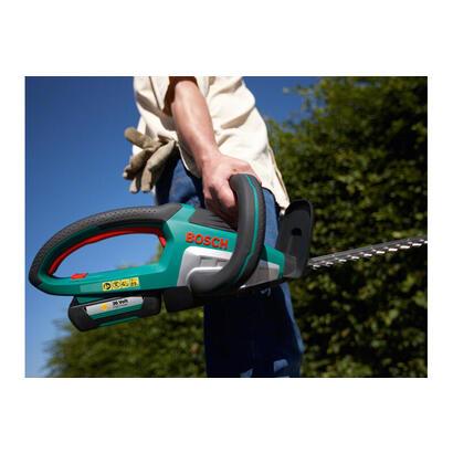 cortadora-de-setos-inalambrica-bosch-advancedhedgecut-36-1-bateria-36-v-2-ah