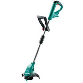 bosch-easygrasscut-12-230-23-cm-negro-verde-bateria
