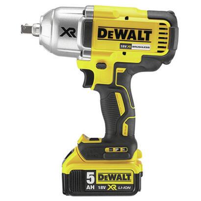 dewalt-dewalt-cordless-llave-de-impacto-18v-bateria-cargador-dcf899p2-qw-12-