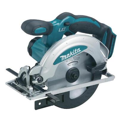 makita-dss610z-sierra-circular-portatil-165-cm-3700-rpm