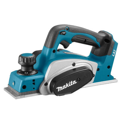 makita-dkp180z-cepillo-electrico-manual-negro-azul-14000-rpm