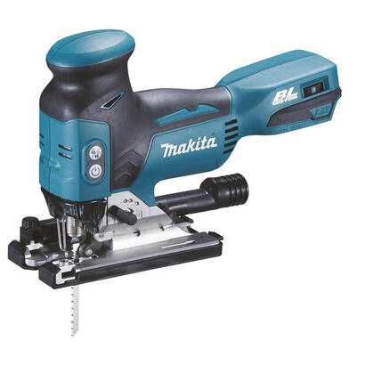 makita-djv181z-power-jigsaws-3500-spm-26-kg