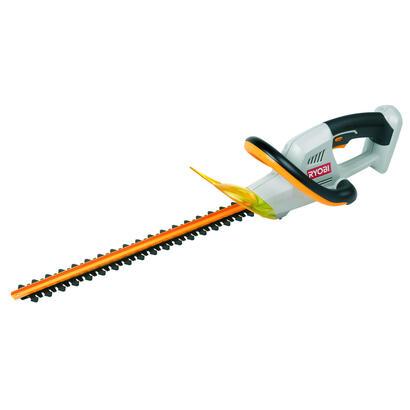 ryobi-oht1850-corta-setos-electrico-cuchilla-doble-32-kg
