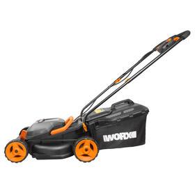 worx-wg779e1-cortacesped-de-empuje-a-gasolina-negro-naranja-bateria