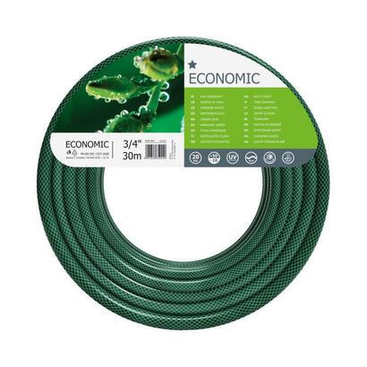 manguera-de-jardin-30-metros-34-cellfast-economic-cf10021r