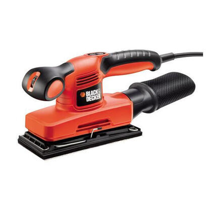 black-decker-ka320eka-7000-rpm-240-w