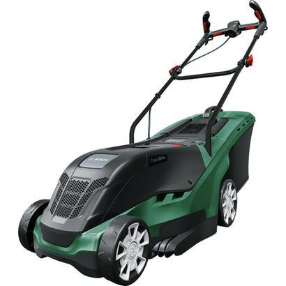 bosch-universalrotak-550-cortacesped-manual-negro-verde-gris-corriente-alterna