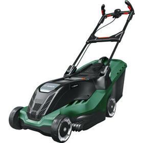 bosch-advancedrotak-650-cortacesped-manual-negro-verde-corriente-alterna