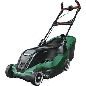 bosch-advancedrotak-750-cortacesped-manual-negro-verde-gris-corriente-alterna