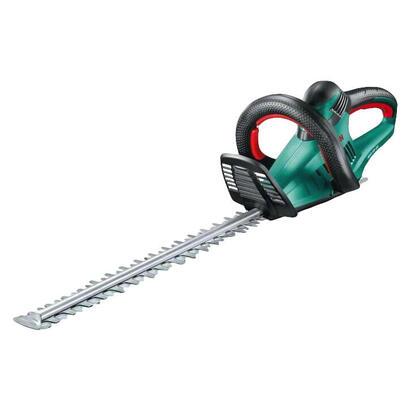 cortasetos-electrico-bosch-ahs-70-34-ahs-70-34-700-mm