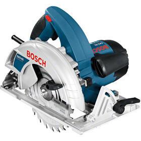 bosch-0-601-667-001-sierra-circular-portatil-19-cm-5900-rpm-1600-w